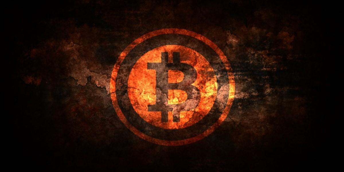 bitcoin cypherpunk