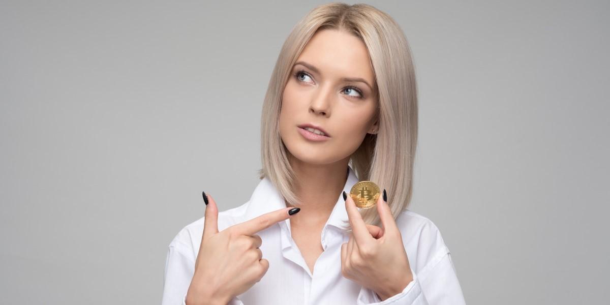 bitcoin hodl moon rekt terms
