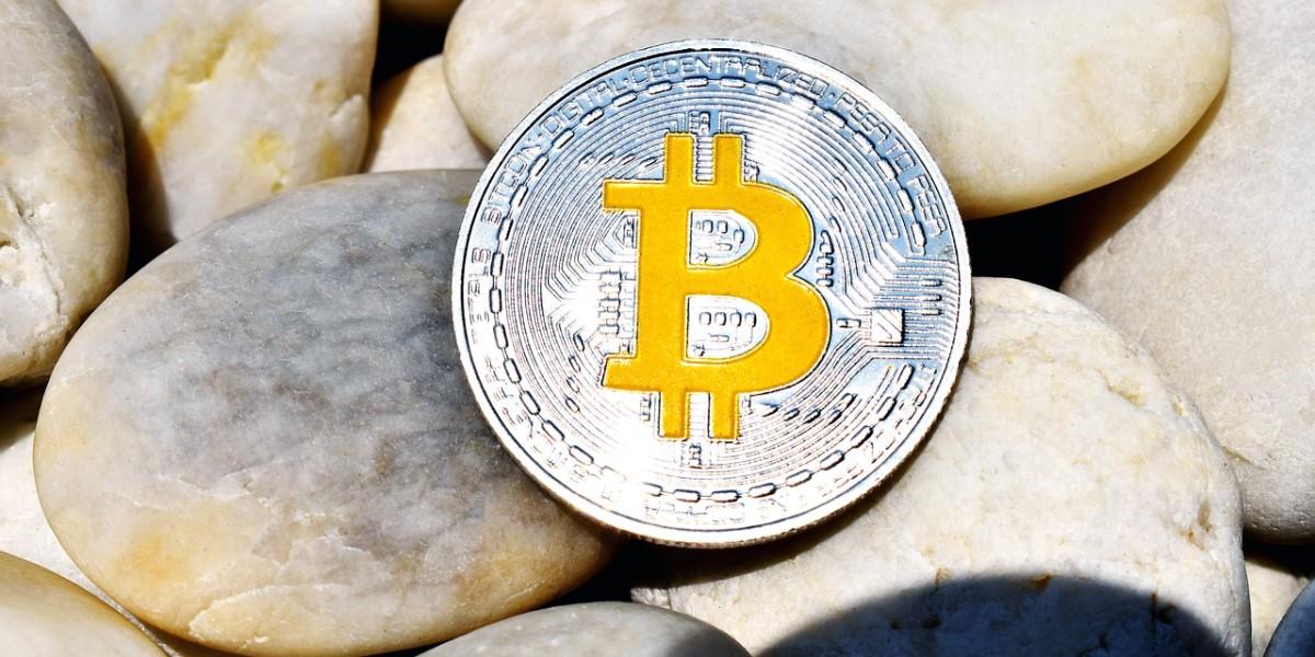 physical bitcoin collectibles