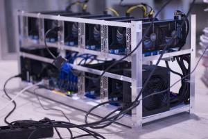 bitcoin full node disadvantages