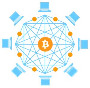 bitcoin full nodes explained