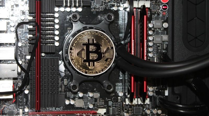 bitcoin full node 101
