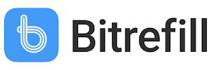 bitcoin gift cards at bitrefill lightning