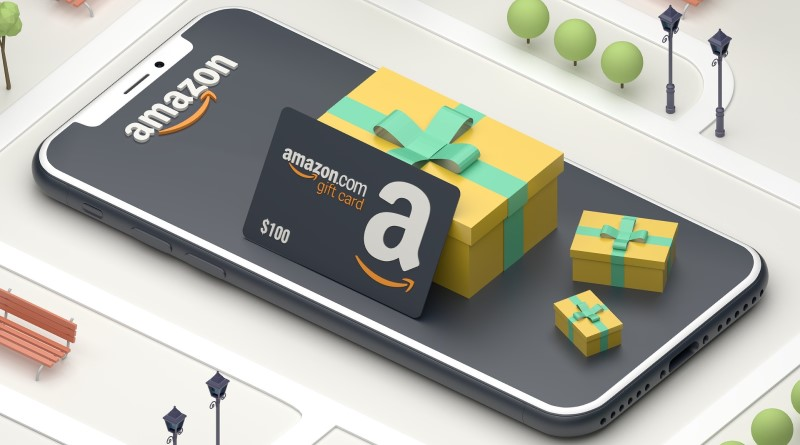 crypto gift cards