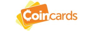 coincards bitcoin gift cards