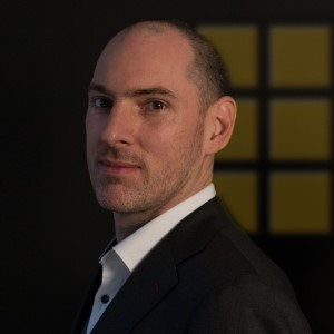 Joshua Scigala bitcoin
