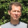 Hal Finney is not Satoshi